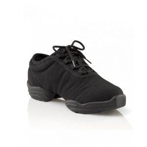 Unisex Dance Sneakers