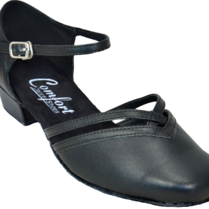 Closed toe Practice Shoe by Comfort